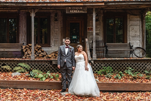 melinda-keith-montreal-wedding-photography_2019__2342