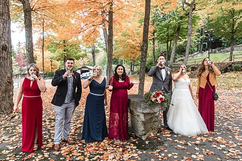 melinda-keith-montreal-wedding-photography_2019__2344