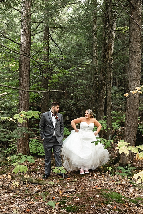 melinda-keith-montreal-wedding-photography_2019__2349