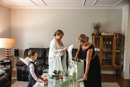 melinda-keith-montreal-wedding-photography_2019__2300