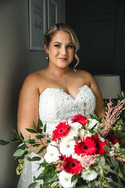 melinda-keith-montreal-wedding-photography_2019__2314