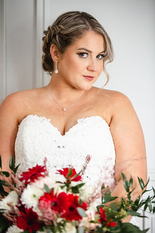 melinda-keith-montreal-wedding-photography_2019__2315