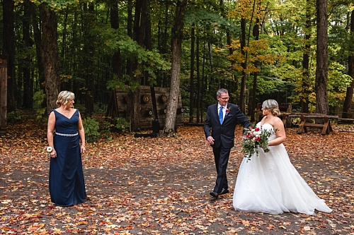 melinda-keith-montreal-wedding-photography_2019__2319