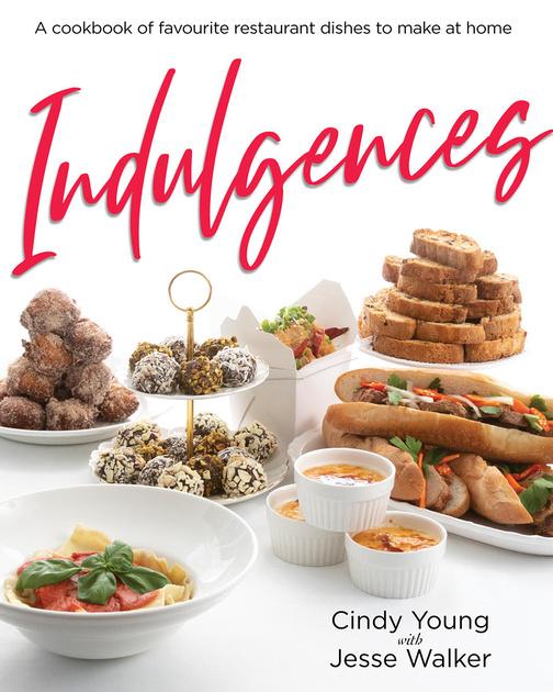 indulgences_frontcover