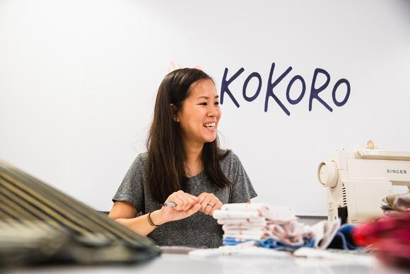 Kokoro_2020_0061