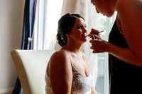 melinda-keith-montreal-wedding-photography_6824
