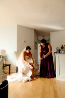 melinda-keith-montreal-wedding-photography_6832