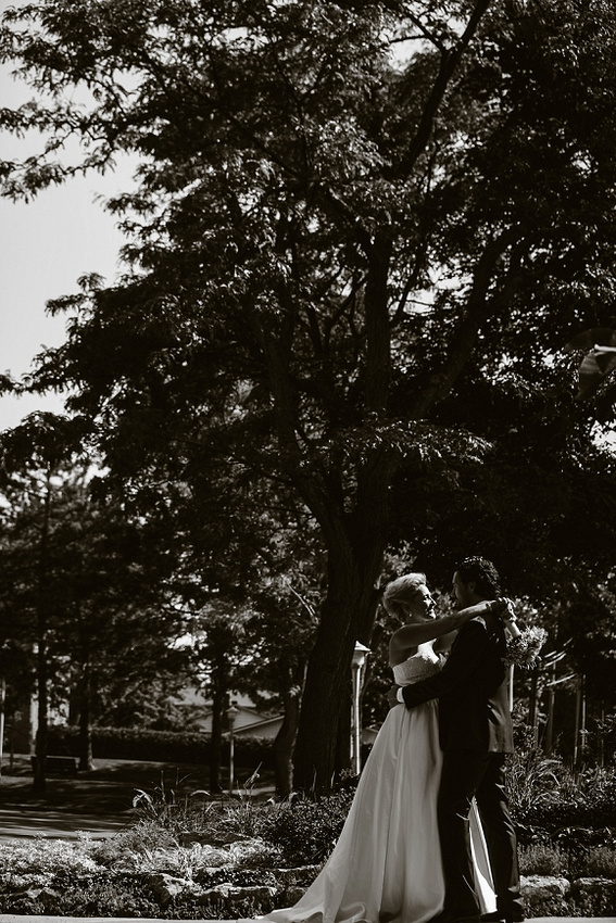 melinda-keith-montreal-wedding-photography_1998
