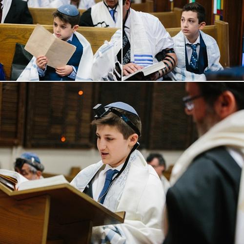 melinda-keith-montreal-wedding-photography_5377