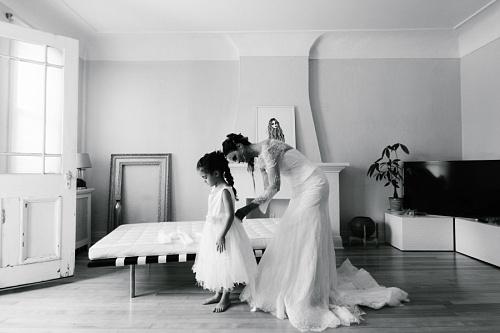 melinda-keith-montreal-wedding-photography_5684