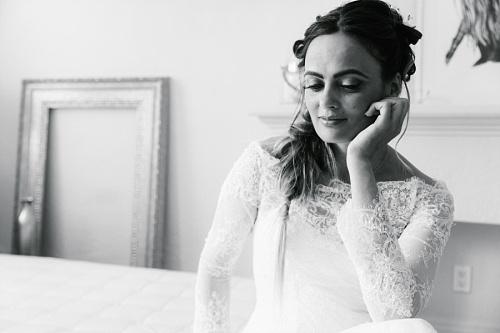 melinda-keith-montreal-wedding-photography_5694