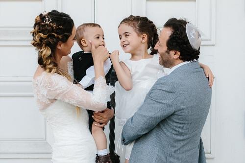 melinda-keith-montreal-wedding-photography_5699