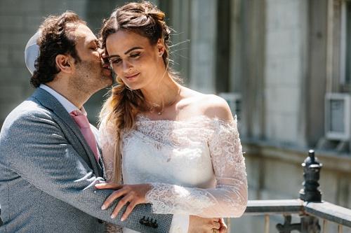 melinda-keith-montreal-wedding-photography_5700