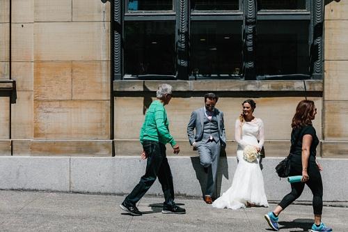 melinda-keith-montreal-wedding-photography_5704