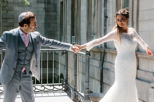 melinda-keith-montreal-wedding-photography_5703