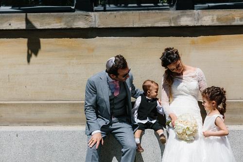 melinda-keith-montreal-wedding-photography_5706