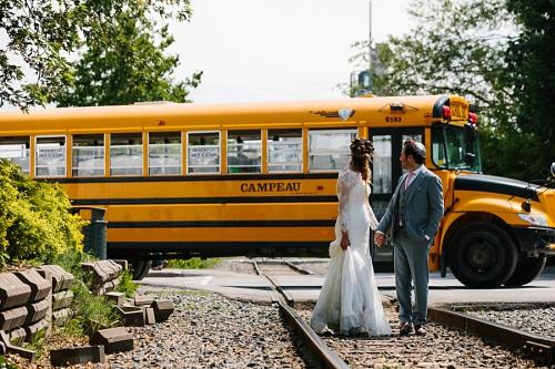 melinda-keith-montreal-wedding-photography_5709
