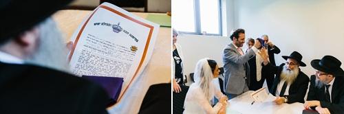 melinda-keith-montreal-wedding-photography_5711