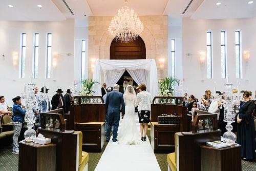 melinda-keith-montreal-wedding-photography_5712
