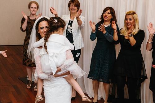 melinda-keith-montreal-wedding-photography_5718
