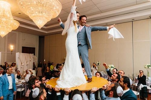 melinda-keith-montreal-wedding-photography_5722