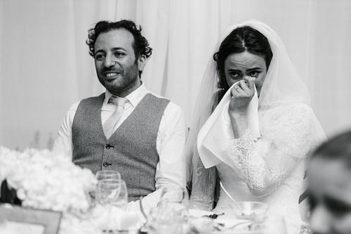 melinda-keith-montreal-wedding-photography_5725