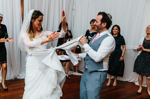 melinda-keith-montreal-wedding-photography_5733