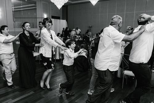 melinda-keith-montreal-wedding-photography_5738