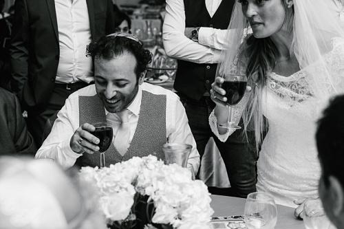 melinda-keith-montreal-wedding-photography_5739