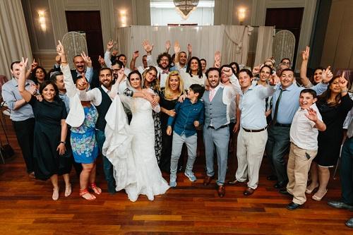 melinda-keith-montreal-wedding-photography_5740