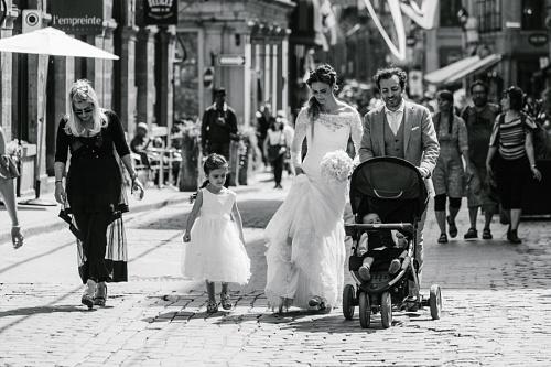 melinda-keith-montreal-wedding-photography_5742