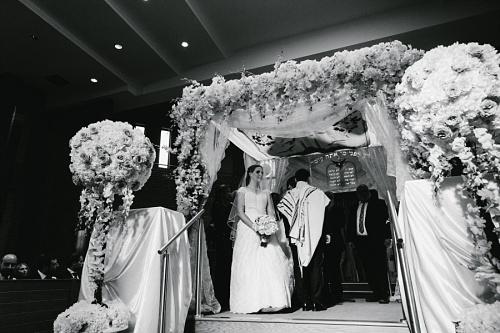 melinda-keith-montreal-wedding-photography_6024