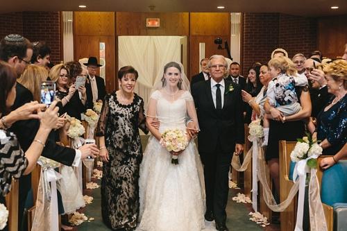 melinda-keith-montreal-wedding-photography_6023