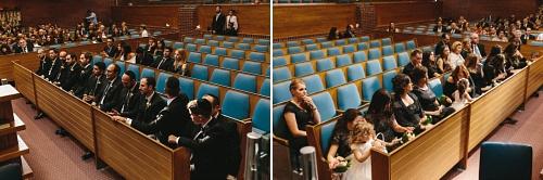 melinda-keith-montreal-wedding-photography_6026