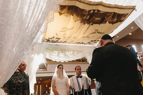 melinda-keith-montreal-wedding-photography_6027