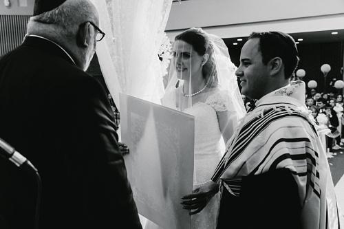 melinda-keith-montreal-wedding-photography_6029