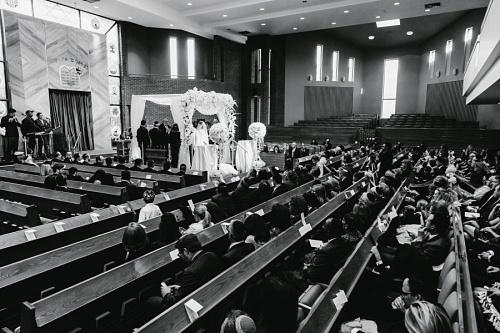 melinda-keith-montreal-wedding-photography_6028