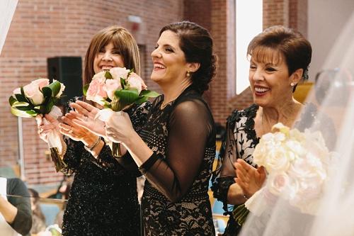 melinda-keith-montreal-wedding-photography_6032