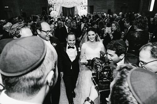 melinda-keith-montreal-wedding-photography_6034