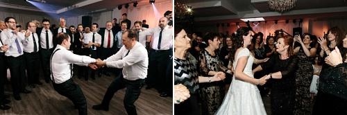 melinda-keith-montreal-wedding-photography_6039