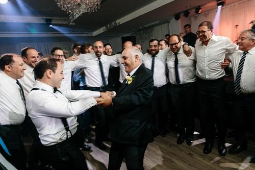 melinda-keith-montreal-wedding-photography_6041