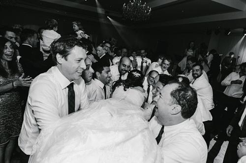 melinda-keith-montreal-wedding-photography_6043