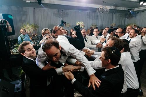 melinda-keith-montreal-wedding-photography_6044