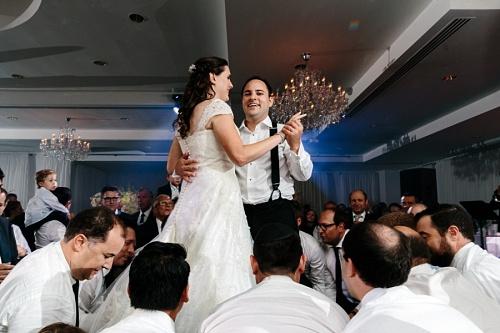 melinda-keith-montreal-wedding-photography_6046