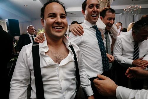 melinda-keith-montreal-wedding-photography_6050