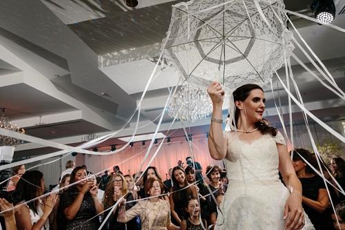 melinda-keith-montreal-wedding-photography_6052