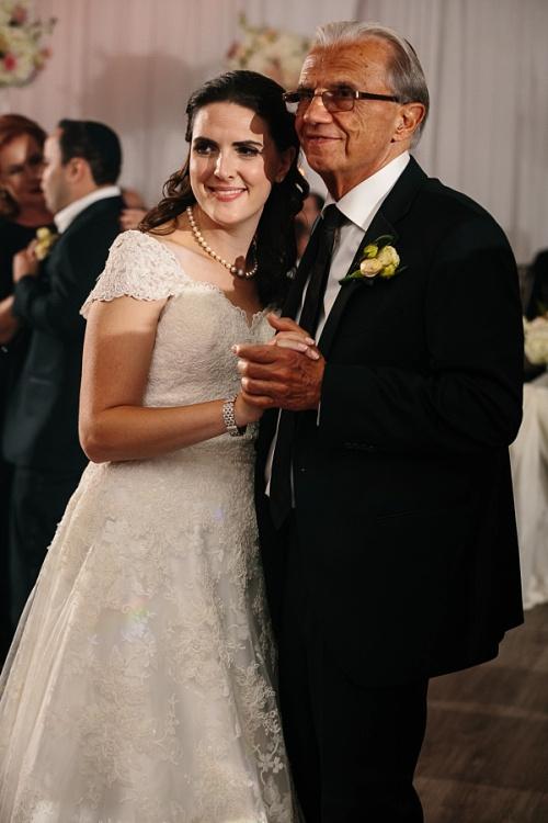 melinda-keith-montreal-wedding-photography_6058
