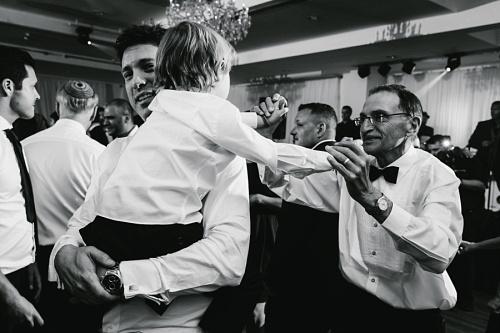 melinda-keith-montreal-wedding-photography_6060