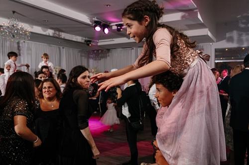 melinda-keith-montreal-wedding-photography_6064