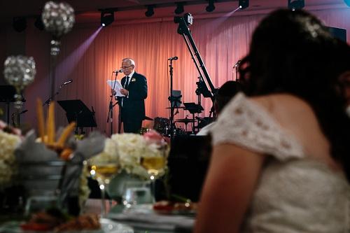 melinda-keith-montreal-wedding-photography_6065